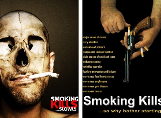 smoking-kills-slowly-v