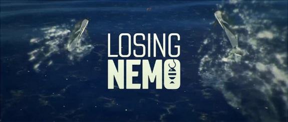 מאבדים את נימו 1