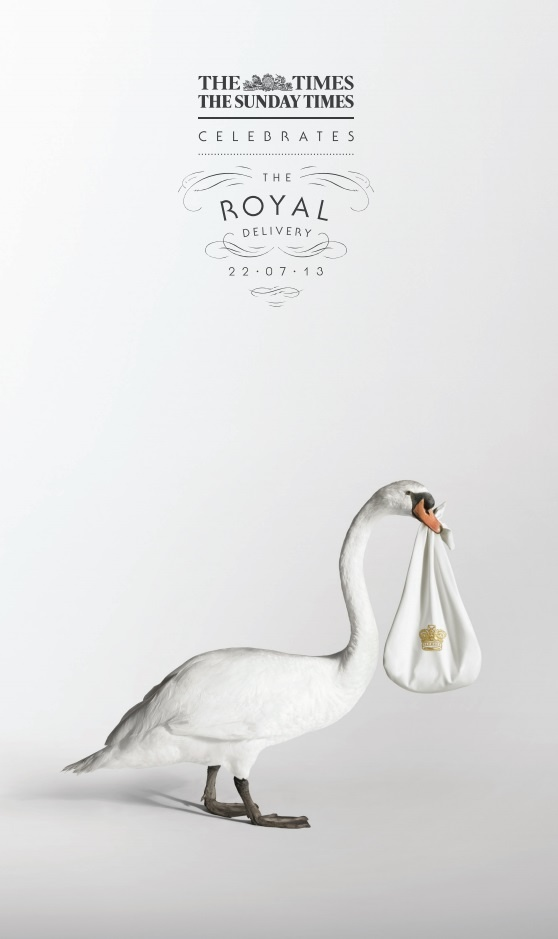 royal_delivery_aotw