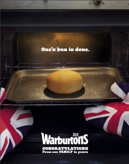 warburtons_bun is done