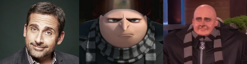 despicable-me-2-steve-carell-gru