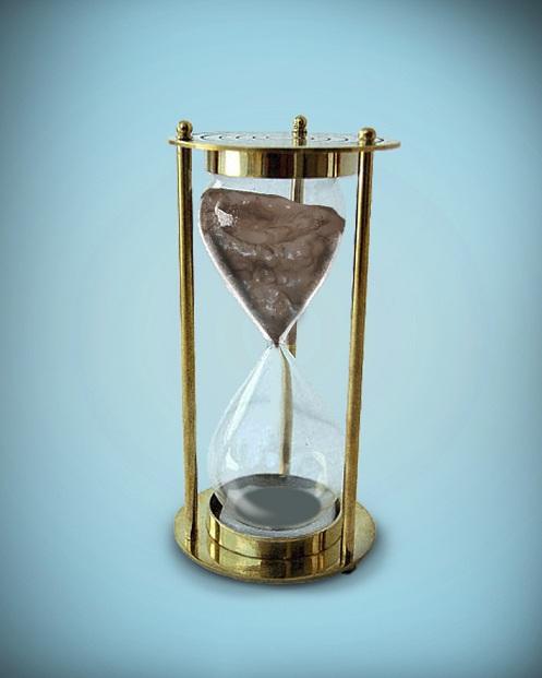 שעון בוץ