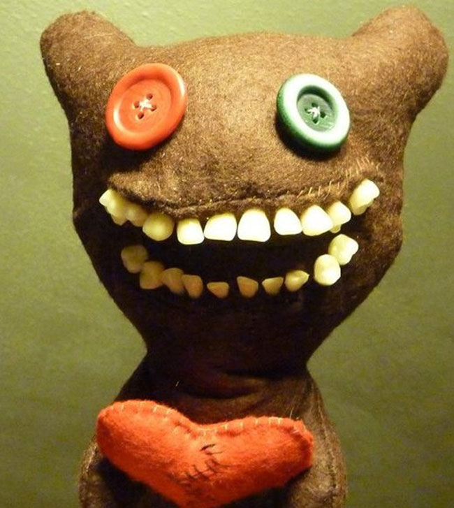 20-horrifying-toys-to-traumatize-your-child-21