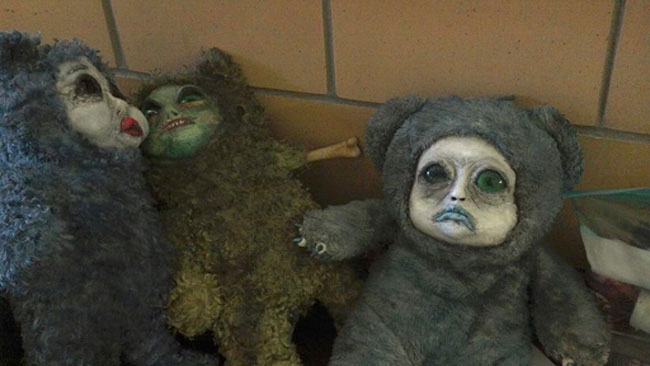 20-horrifying-toys-to-traumatize-your-child-81