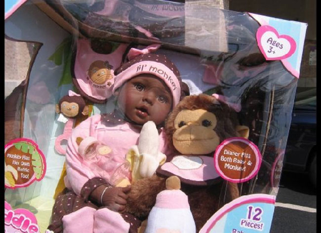 20-horrifying-toys-to-traumatize-your-child-91