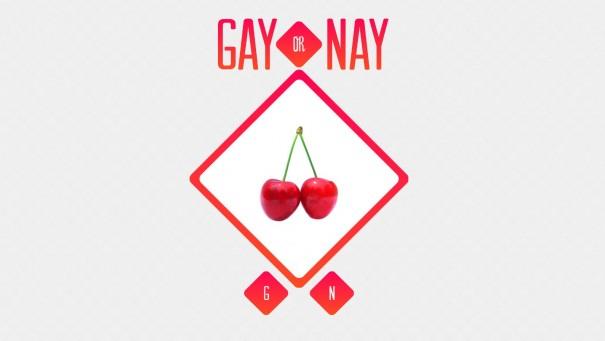 הומו או לא 1