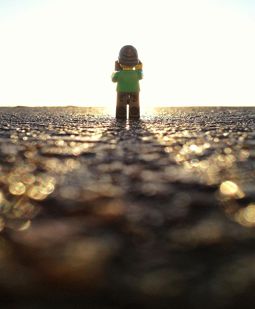leg-o-grapher-lego-photography-andrew-whyte-40