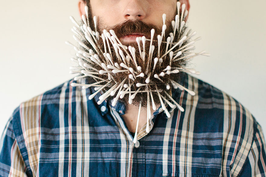 will-it-beard-pierce-thiot-stacy-thiot-5
