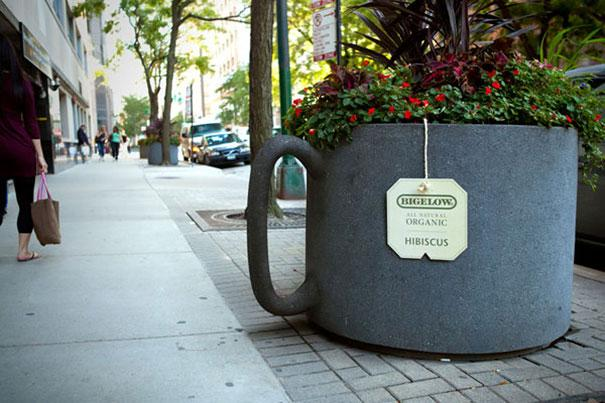 creative-ambient-ads-3-1-2 (1)