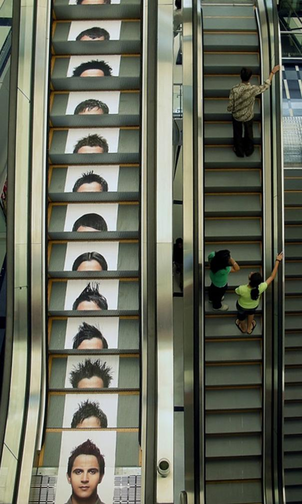 creative-ambient-ads-part-3-16-2