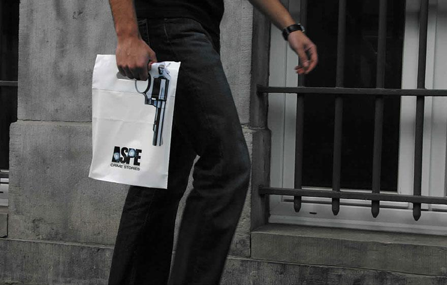 creative-bag-advertisements-2-10