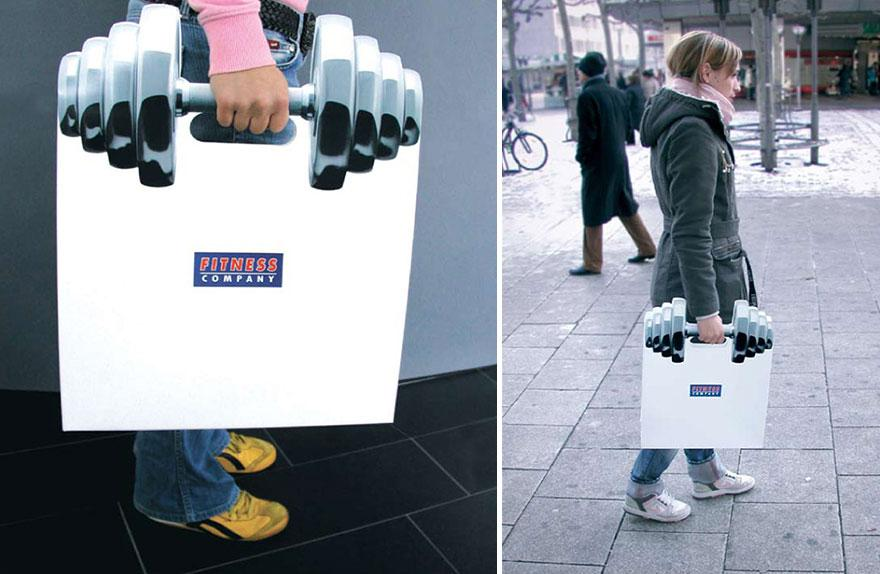creative-bag-advertisements-2-11