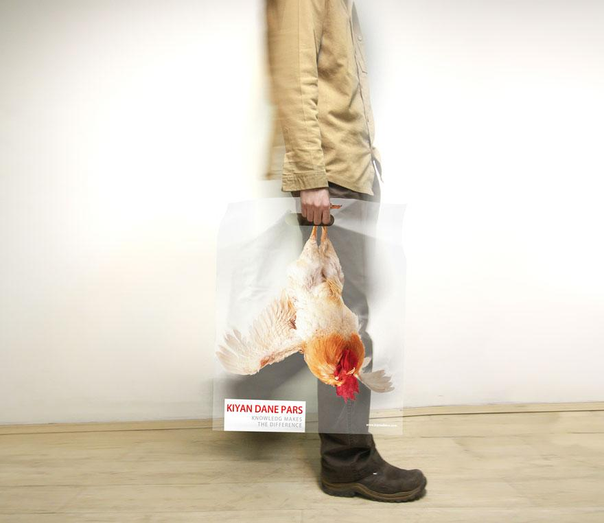 creative-bag-advertisements-2-23