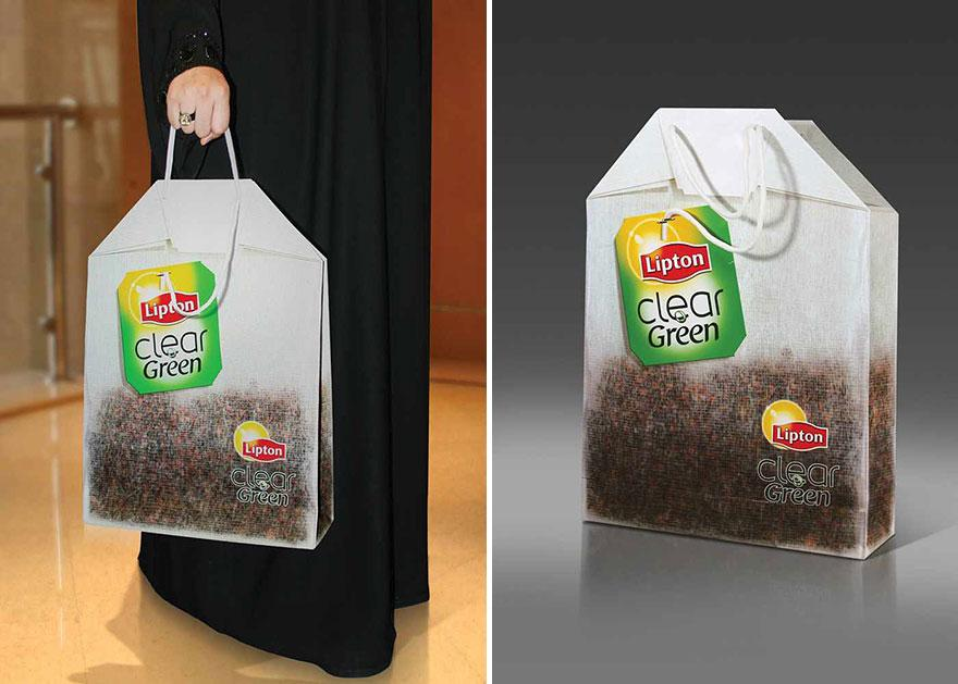 creative-bag-advertisements-2-9