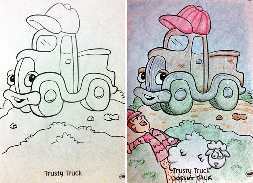 funny-children-coloring-book-corruptions-27