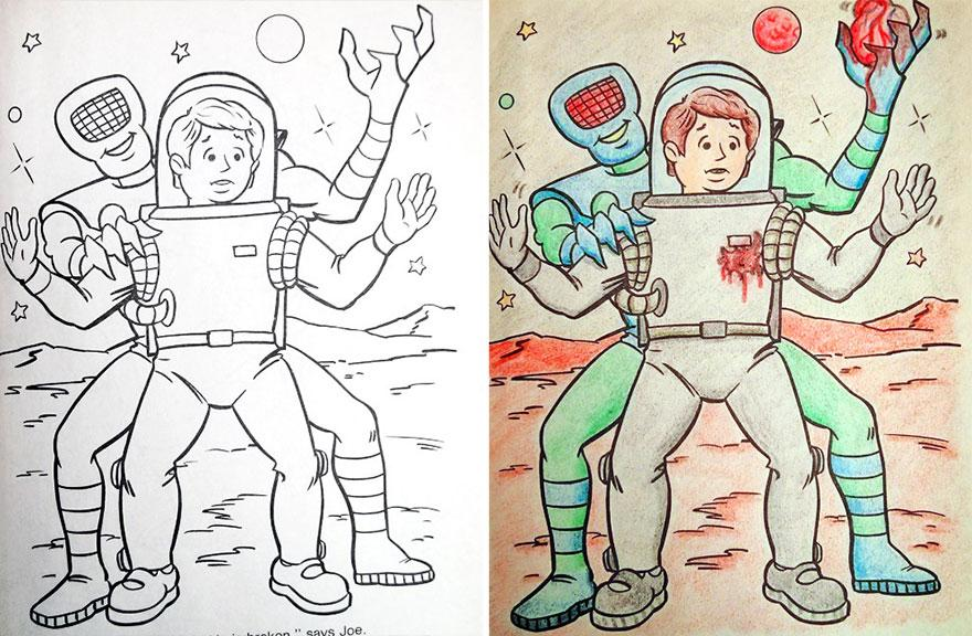 funny-children-coloring-book-corruptions-3