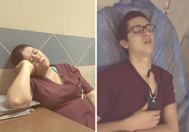 רופאים ישנים 12