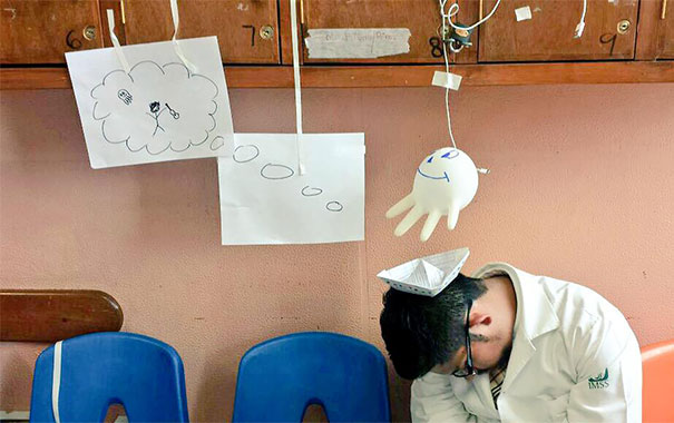 רופאים ישנים 14