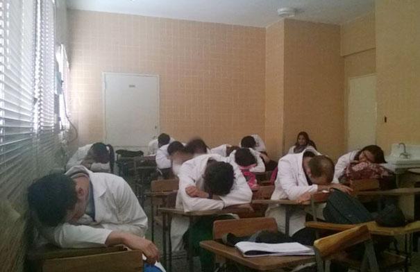 רופאים ישנים 20