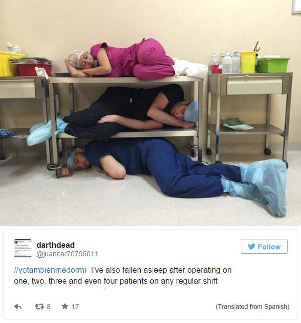 רופאים ישנים 4