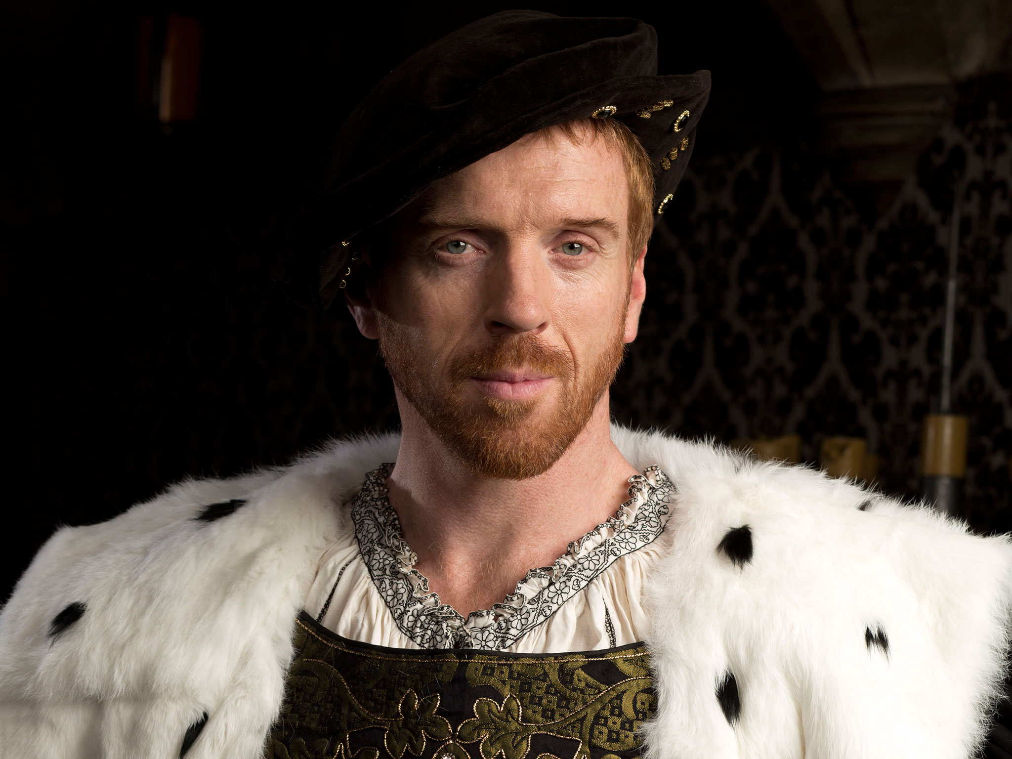 v2-wolf-hall-damian-lewis