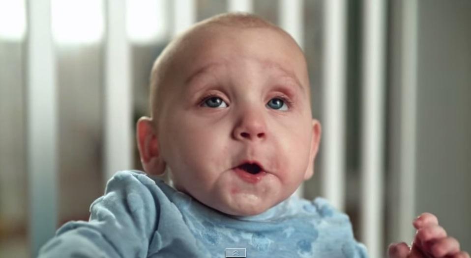 תינוקות עושים קקי 8