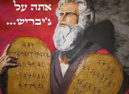 Ohad Shachar