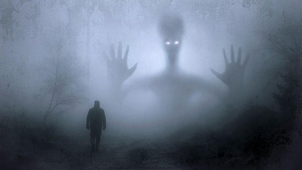 עובדות מפחידות על חלומות