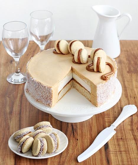 עוגת אלפחורס כשרה לפסח 4