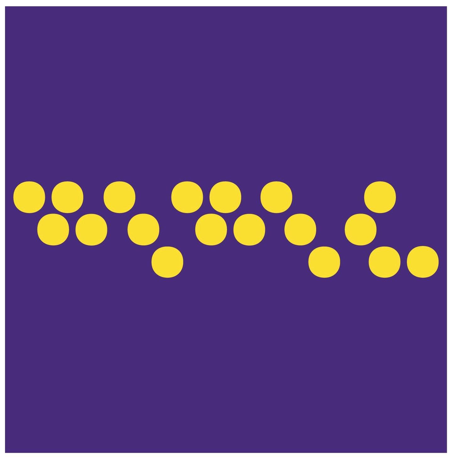 לוגואים בכתב ברייל 12