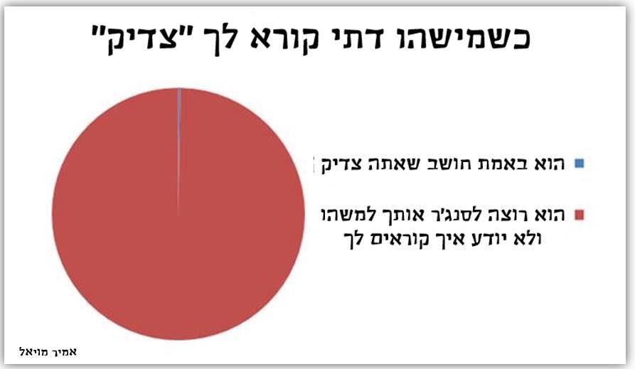 גרף אמיר מויאל