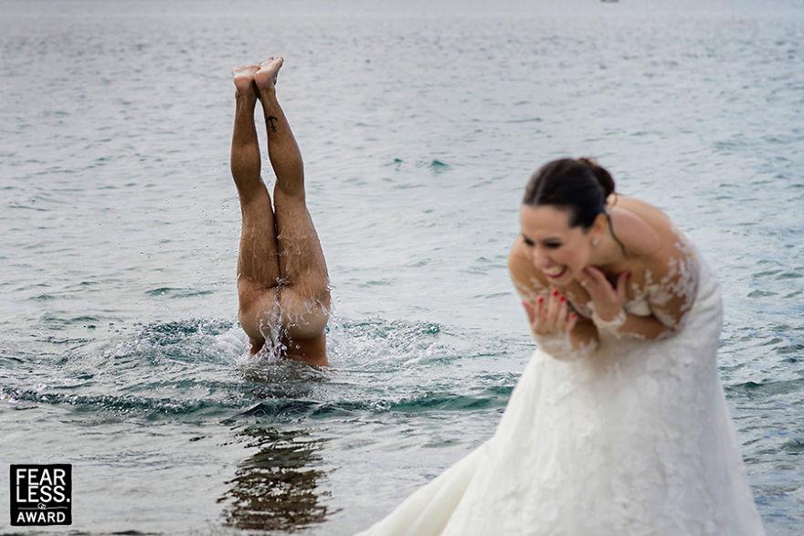 צילומי חתונה 8