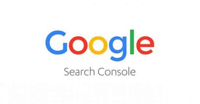 קידום אורגני search console