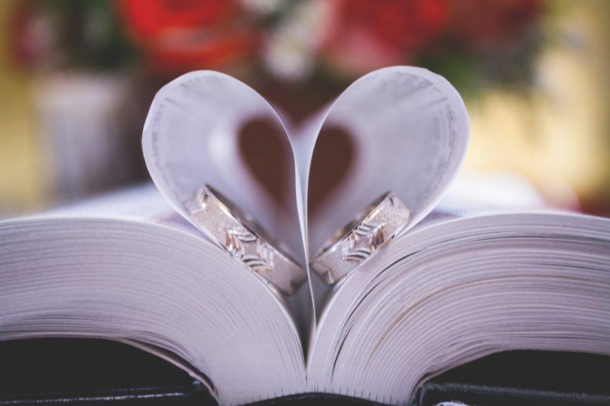 התחתנתם_ כל מה שצריך לדעת מיד אחרי החתונה