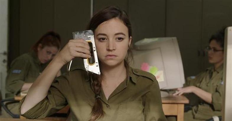סרטים ישראלים מומלצים