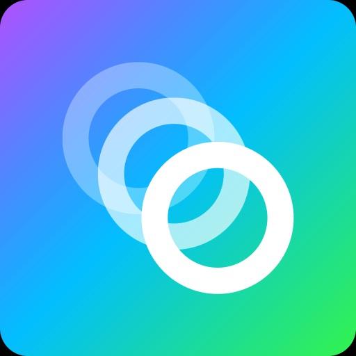 אפליקציה מגניבה 10
