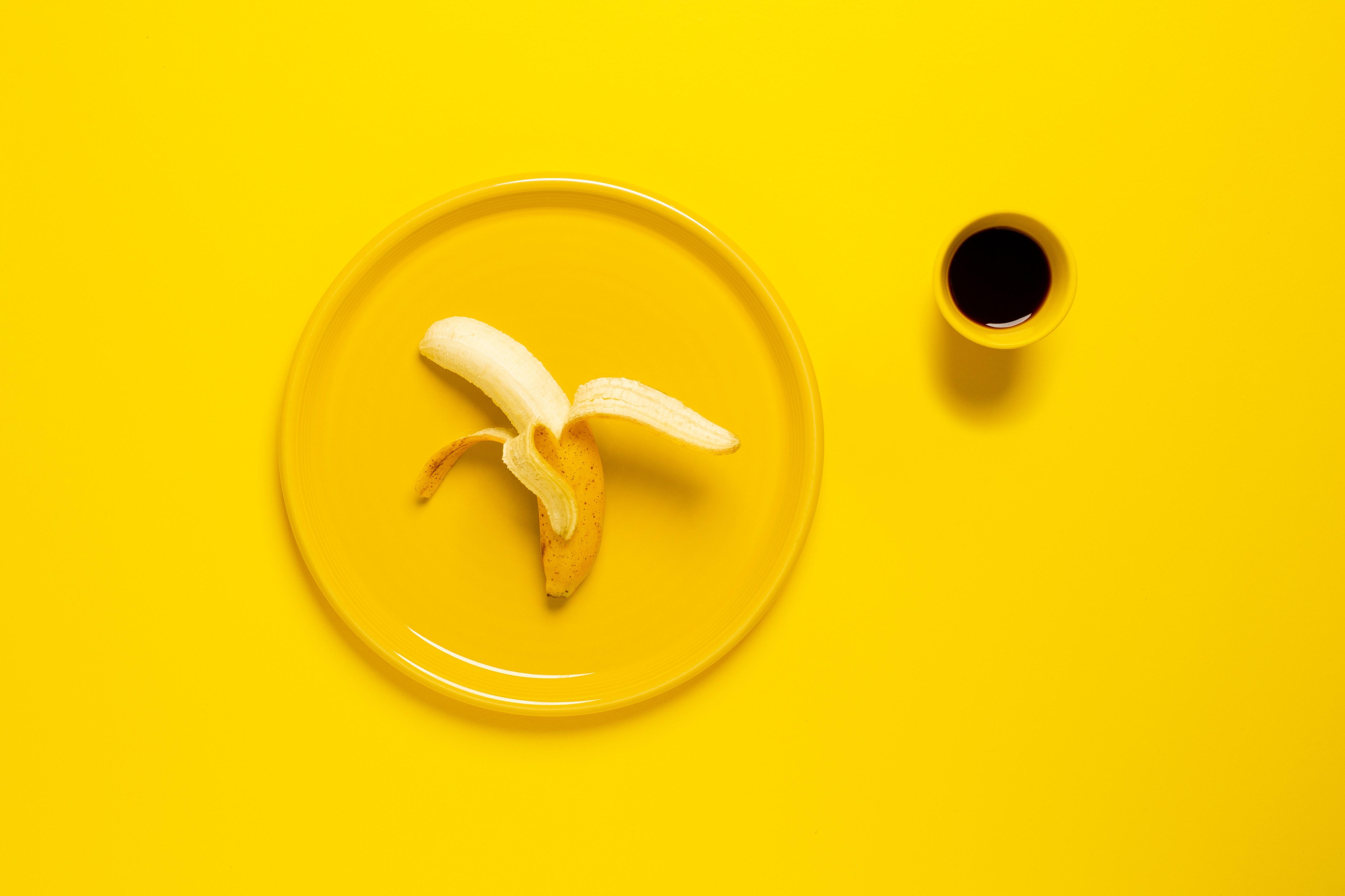 בננה לוטי