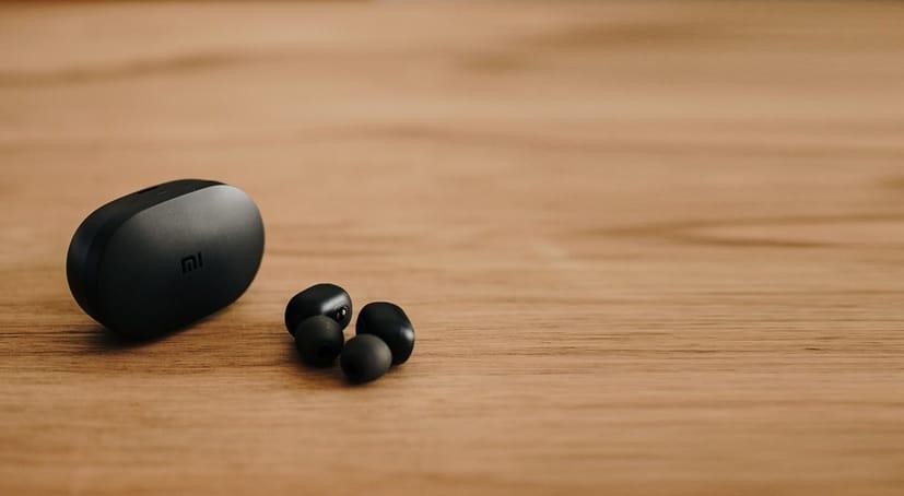 אוזניות אלחוטיות מומלצות 1