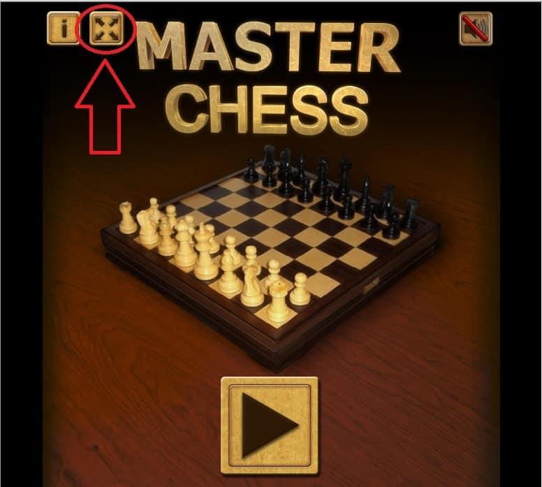 שחמט 1